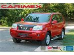 2006 Nissan X-Trail Bonavista Edition in Kitchener, Ontario