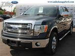2014 Ford F-150 - $188.87 B/W in Welland, Ontario