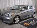 2014 Hyundai Accent GS in Red Deer, Alberta