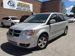 2009 Dodge Grand Caravan SXT - 4.0L - FULL STOW N'GO -REAR AIR-REMOTE ST in Aurora, Ontario