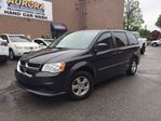 2011 Dodge Grand Caravan SE - REAR STOW N'GO - REAR AIR - ALLOYS in Aurora, Ontario