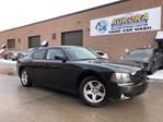 2008 Dodge Charger SE - 3.5L - REMOTE START- BLUETOOTH - ALLOYS in Aurora, Ontario