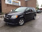 2011 Dodge Grand Caravan SXT - FULL STOW N'GO - BLUETOOTH - ALLOYS in Aurora, Ontario