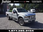 2010 Ford F-250           in Windsor, Nova Scotia