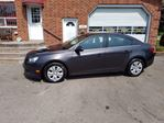 2014 Chevrolet Cruze 1LT in Bowmanville, Ontario
