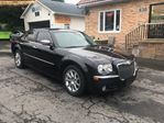 2010 Chrysler 300 4dr Sdn Limited RWD in Ottawa, Ontario