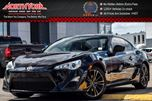 2013 Scion FR-S Manual Bluetooth KeylessEntry BoxerEngine 17Alloys GREAT DEAL! in Thornhill, Ontario