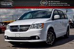 2017 Dodge Grand Caravan SE Plus in Bolton, Ontario