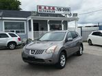 2010 Nissan Rogue SL AWD in Barrie, Ontario