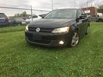 2011 Volkswagen Jetta Comfortline in North York, Ontario