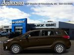 2015 Kia Rondo - Low Mileage in Woodstock, Ontario