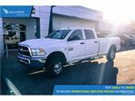 2014 Dodge RAM 3500 ST in Coquitlam, British Columbia