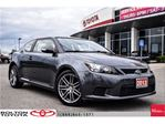 2013 Scion tC 6sp at Great Deal,  *Automatic*, Sunroof, Bluetoot in Bolton, Ontario
