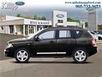 2008 Jeep Compass Sport in Welland, Ontario