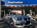 2007 BMW 3 Series i in Vancouver, British Columbia