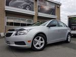 2012 Chevrolet Cruze LS in Sainte-Marie, Quebec