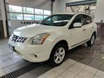 2011 Nissan Rogue SV - NEW FRONT BRAKES - No accidents! in Thunder Bay, Ontario