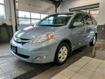 2010 Toyota Sienna LE 7 Passenger - Power Doors - Leather in Thunder Bay, Ontario