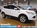 2013 Ford Escape SE SIn++GES CHAUFFANTS AIR CLIMATISn++ in Laval, Quebec