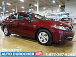 2013 Honda Civic LX AIR CLIMATISn++ SIn++GES CHAUFFANTS in Laval, Quebec