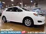 2013 Toyota Matrix Rn++GULATEUR DE VITESSE AIR CLIMATISn++ in Laval, Quebec