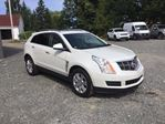2010 Cadillac SRX           in Windsor, Nova Scotia
