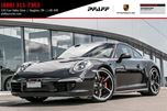 2014 Porsche 911 Carrera 4S Coupe PDK in Woodbridge, Ontario
