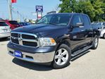 2014 Dodge RAM 1500 SLT in Beamsville, Ontario