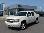 2013 Chevrolet Avalanche LTZ in Carleton Place, Ontario
