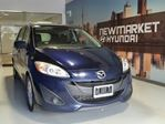 2012 Mazda MAZDA5 GS All-In Pricing $103 b/w +HST in Newmarket, Ontario