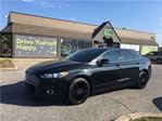 2013 Ford Fusion SE in Fonthill, Ontario