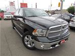 2014 Dodge RAM 1500 SLT   4X4   HEMI   BACKUP CAM in London, Ontario