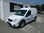 2013 Ford Transit CARGOVAN CONNECT XLT 2.0 L in Halifax, Nova Scotia