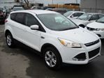 2014 Ford Escape SE 4WD in Mississauga, Ontario