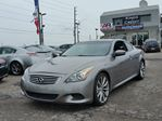 2008 Infiniti G37 S in Pickering, Ontario