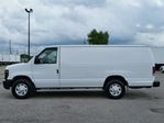 2014 Ford E-250 Commercial in London, Ontario