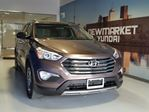 2015 Hyundai Santa Fe XL V6 7-Seater All-In Pricing $152 b/w +HST in Newmarket, Ontario