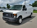 2012 Ford Econoline Commercial in Midland, Ontario