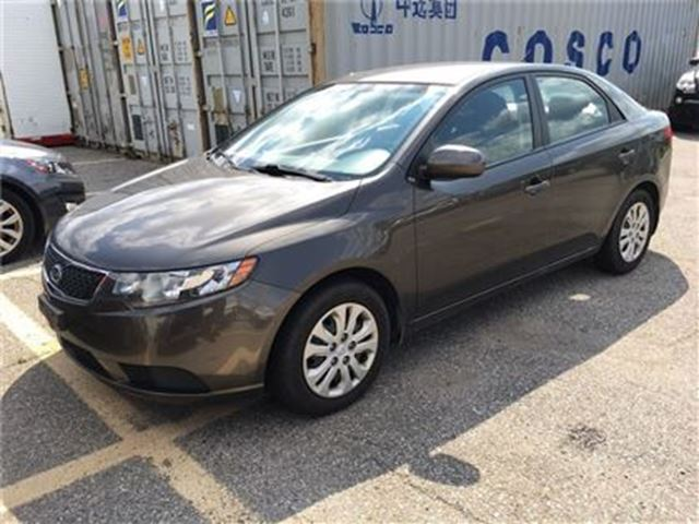 used 2011 kia forte i 4 cy 2 0l lx w plus brantford. Black Bedroom Furniture Sets. Home Design Ideas