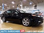 2013 Acura TL AUTOMATIQUE - TOIT OUVRANT - CUIR in Laval, Quebec