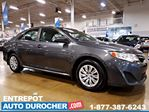 2014 Toyota Camry LE AUTOMATIQUE - AIR CLIMATISn++ - GROUPE n++LECTRI in Laval, Quebec