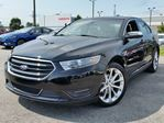2016 Ford Taurus Limited in Scarborough, Ontario
