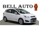 2013 Ford C-Max SEL HYBRID LEATHER SUNROOF in Toronto, Ontario