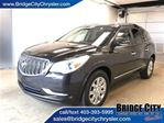 2013 Buick Enclave AWD in Lethbridge, Alberta