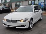 2013 BMW 3 Series xDrive SPRING CLEAN UP! in Lower Sackville, Nova Scotia