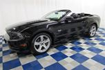 2014 Ford Mustang GT/BACKUP SENSOR/LEATHER/HTD SEATS in Winnipeg, Manitoba