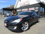 2011 Hyundai Genesis LOADED! RARE COUPE! in St Catharines, Ontario