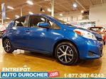 2012 Toyota Yaris AIR CLIMATISn++ - GROUPE n++LECTRIQUE in Laval, Quebec