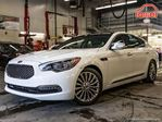 2015 Kia K900 Elite in Laval, Quebec