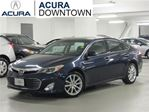 2015 Toyota Avalon Limited/JBL Sound/Blind Spot Monitor in Toronto, Ontario
